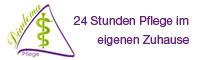 diadema-pflege.de