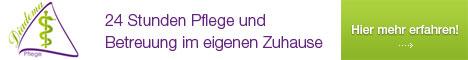 24 Stunden Pflege finden | diadema-pflege.de