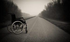 Vergessen - Alzheimer - Demenz
