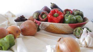 Mit gesunder Ernährung vorbeugen