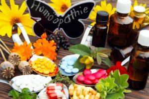 Die richtigen Medikamente bei Erkrankungen